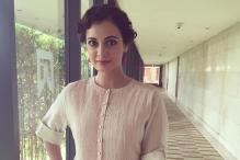 Birthday Special: Dia Mirza's 12 best looks that won our hearts