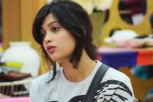 Not friendship, just a relationship of agreement between Kishwer, Prince and Suyyash, says 'Bigg Boss 9' evicted contestant Digangana Suryavanshi