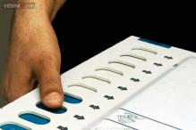 Around 75 per cent turnout in 27 Gujarat municipality polls