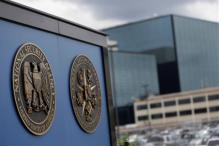 NSA, FBI ask judge to dismiss Utah Olympic spying lawsuit