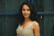 Indian audience is mature enough to handle a film without heroes: Tannishtha Chatterjee