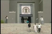 16-year-old rape survivor terminates 8-week pregnancy following Gujarat HC's permission