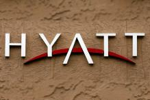 Hyatt releases list of hotels affected by data breach