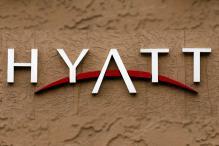 Hyatt releases list of hotels affected by data breach