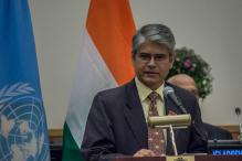 India asks UN to allocate more for responding to emergencies