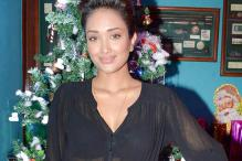 CBI files charge sheet into the death case of Jiah Khan