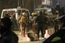 Spanish embassy was not targeted in Kabul attack: PM Mariano Rajoy