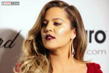 Khloe Kardashian fed up with haters, condemns them online