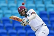 West Indies' Kraigg Brathwaite eyes  to continue his form in Boxing Day Test vs Australia