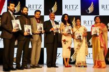 The Audi Ritz Icon Awards 2015 dazzle Bengaluru