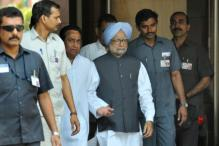 Court dismisses plea to summon former PM as witness: Coal scam