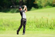 Golf: Miguel Tabuena gets maiden Asian Tour win at home Philippine Open
