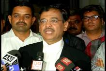 David Headley has made a commitment to the court, says Special Public Prosecutor Ujjwal Nikam