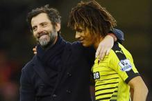 EPL: Watford should be wary of Chelsea, says Nathan Ake