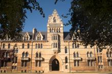 Oxford, Cambridge colleges to be named and shamed in report