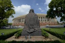 Six pending bills expected to be passed in the remaining three days of the Winter Session of Parliament