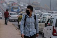 NGT Orders to De-Register Over 10-Year Old Diesel Vehicles in Delhi