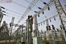 Power utilities owe Rs 8,279 crore to Coal India
