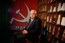 PM frustrated by 'abject failure' of govt: CPM