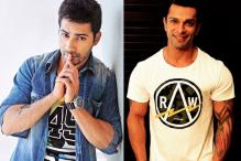 Varun Dhawan to Ayushmann Khurrana: New age actors who can recreate Salman Khan's 'Prem' onscreen