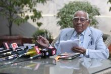 Jethmalani to represent Kejriwal against Jaitley's defamation suit over DDCA row
