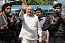 Chhattisgarh emerges as top performer in 'Digital India Week'