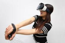 Samsung to showcase next-gen projects from its top-secret Creative Lab at CES 2016