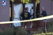 Calif shooter's visa request did not have key info: US lawmaker