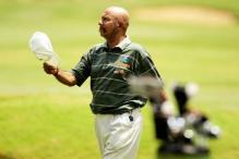 Syed Kirmani to reveal 'discrimination' he faced in his playing days