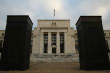 US Federal Reserve announces historic rate increase, first since 2006