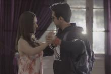 Ayushmann Khurrana and Yami Gautam make adorable comeback with 'Yahin Hoon Main'