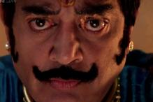 Kamal Haasan's 'Uttama Villain' to Mammootty's 'Acha Din': Southern films that turned out to be the biggest letdowns of 2015