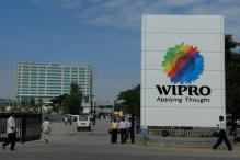 Wipro to acquire Germany's cellent AG for Rs 518 crore