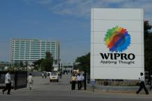 Trump's Policies Could Have Adverse Impact on Business: Wipro