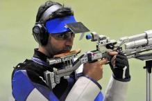 Abhinav Bindra to skip Asian shooting event to give chance to others