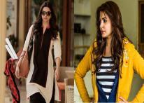 Deepika Padukone, Anushka Sharma, Kangana Ranaut: 2015 belonged to women in cinema