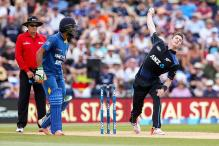 As it happened: New Zealand vs Sri Lanka, 2nd ODI