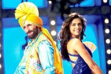 'Socha Na Tha' to 'Tamasha': Imtiaz Ali's fascination with Punjabi music