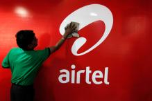 Airtel launches new website to help users check network coverage in their area