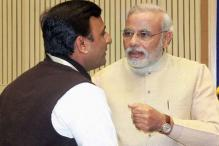 Narendra Modi to visit Noida on Thursday, CM Akhilesh Yadav to give it a miss