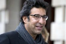 'Not sensible' to have three different captains for Pakistan, says Akram