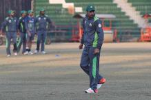 Azhar, Hafeez may face disciplinary action for opposing Amir's return: PCB