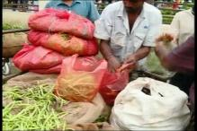 Vegetable vendors turn saviors for stranded Chennaiites