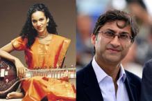 58th Grammy Awards: Anoushka Shankar, Asif Kapadia, Jeff Bhasker among Indian origin nominees