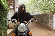 'VIVA' broke up because we were young and immature: Anushka Manchanda on 'Angry Indian Goddesses', music and Bollywood