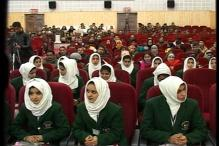 30 Kashmiri girl students ostracised for attending Army empowerment camp