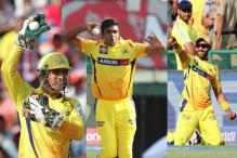IPL players' draft today; Dhoni, Ashwin, Jadeja hog limelight