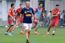 ATK Look to Bank on Attacking Arsenal to Regain Title