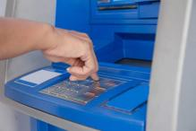 ATM dispenses 5 times extra cash due to erroneous loading