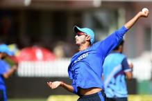 Rattled by Sunil Gavaskar's criticism, Axar Patel hopes to prove him wrong